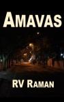 amavas-25