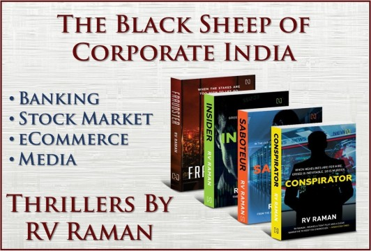 Black Sheep (website)